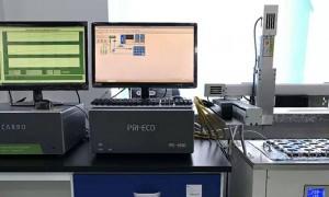 PRI-8800助力冻融条件下土壤有机碳矿化的研究