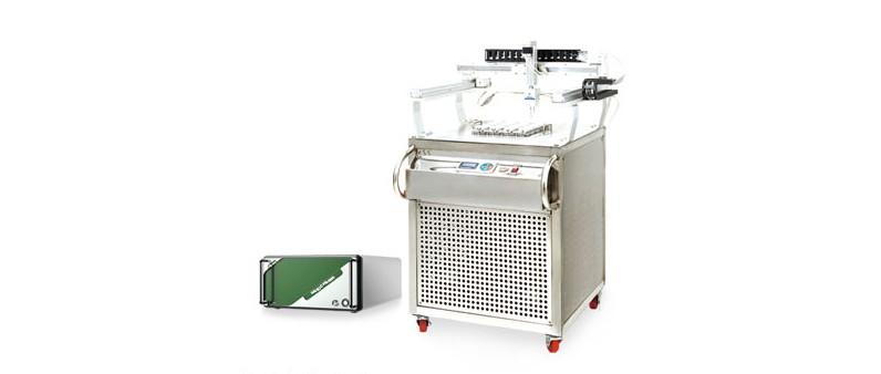 PRI-8800——攻破技术壁垒,开启SOM分解对温度响应的新培养和测定模式