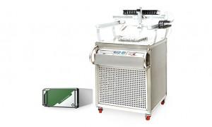 PRI-8800——助力发展SOM分解对温度响应的新培养和测定模式